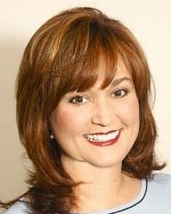 Lisa Voorhies