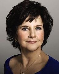 Renee Futter