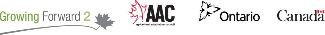AAC GF2 Logo