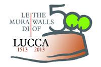 Logo 500 Mura