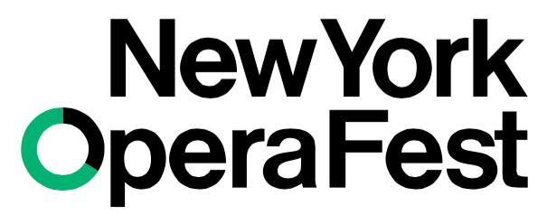 New York Opera Fest 2017