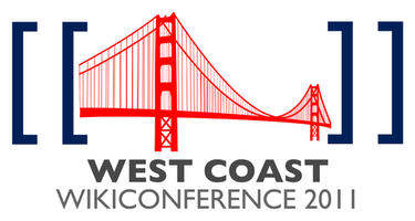 West Coast Wiki Conference: Wikipedia's 10th Anniversary