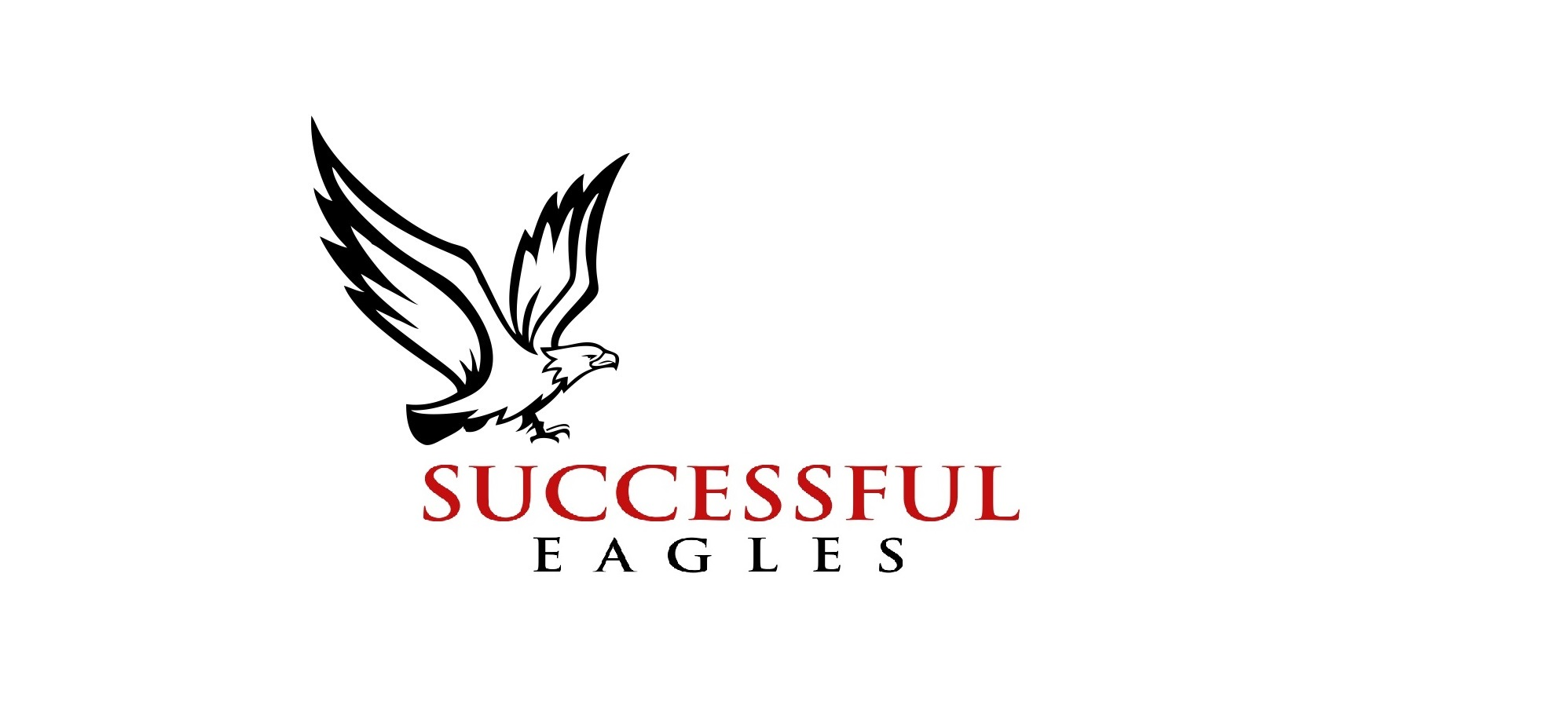 Successful Eagle
