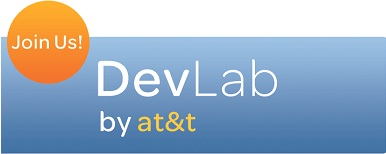 DevLab by AT&T