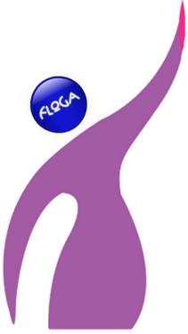 Our Walk Logo