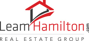 Leam Hamilton Real Estate Group