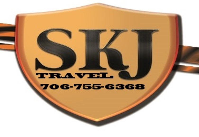 SKJ Travel
