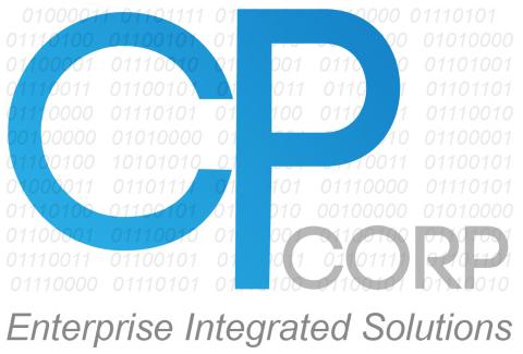 CPCorp