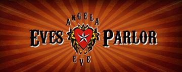 "Angela Eve and Eve's Parlor ""Dead Man's Hand"" New Years..."