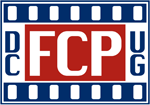 DCFCPUG March Meeting - featuring FCP  & Color Expert...