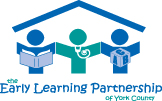early learning partnership logo