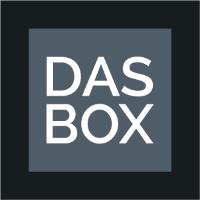 Dasbox