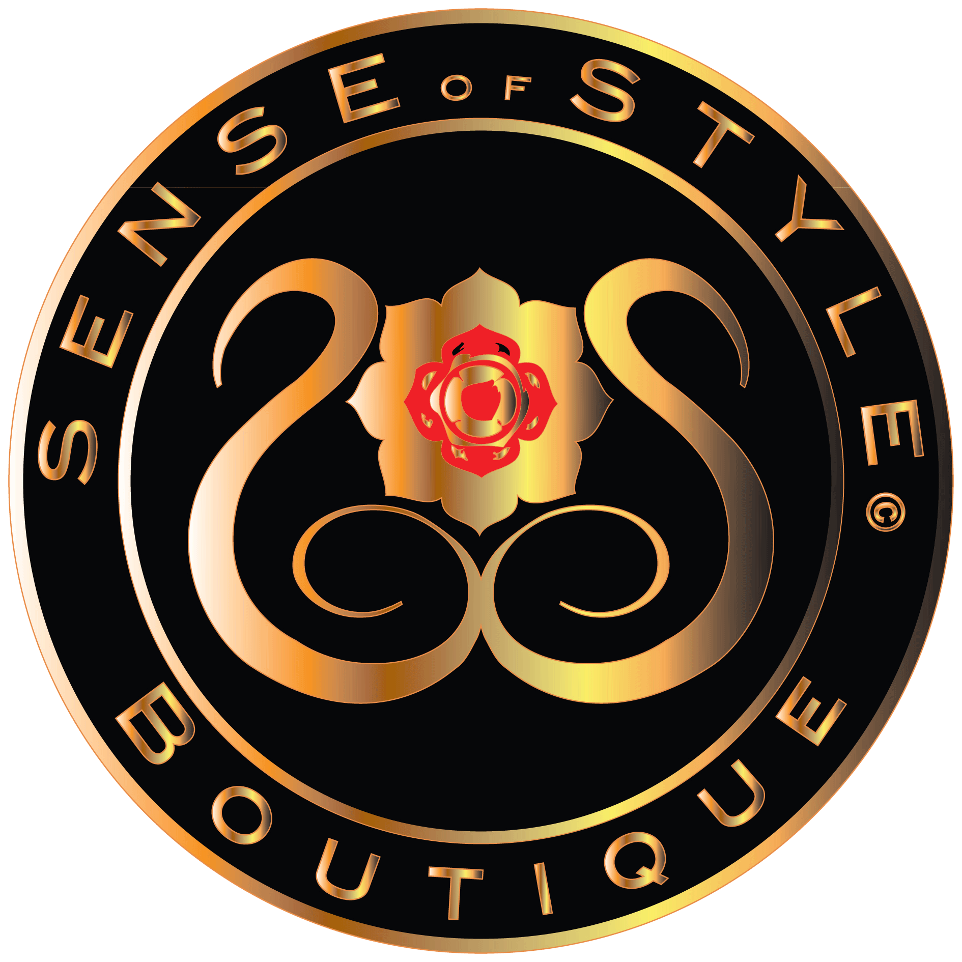 Sense of Style Boutique LLC