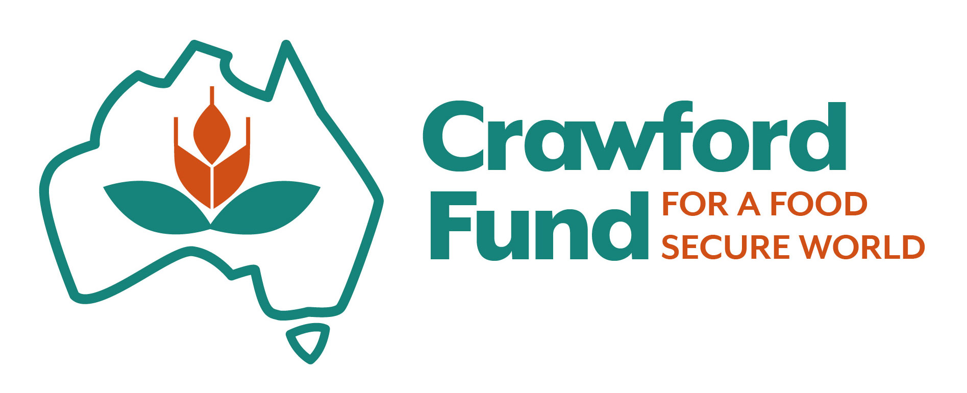 The Crawford Fund