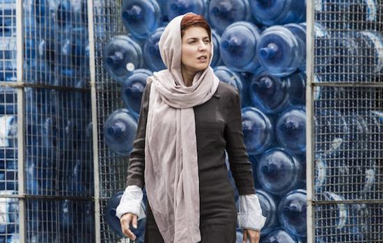iranian movie man soheil beiraghi leila hatami mani haghighi amir jadidi