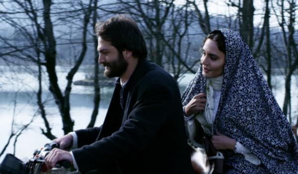 taboo movie khosro masumi