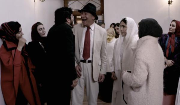 movie taboo khosro masumi