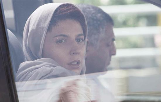 iranian movie man i soheil beiraghi leila hatami mani haghighi amir jadidi