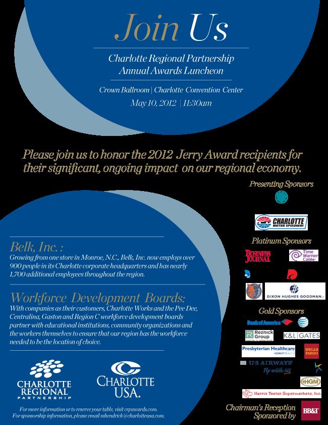 Charlotte-Regional-Partnership-2012-Annual-Awards-Luncheon-Invite-Final
