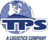 TPS Logistics Logo