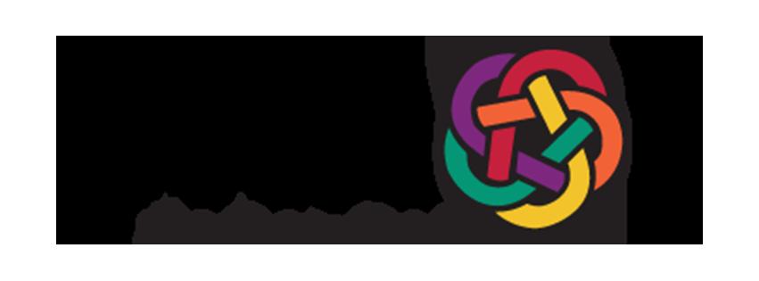 YKNOT Windsor-Essex