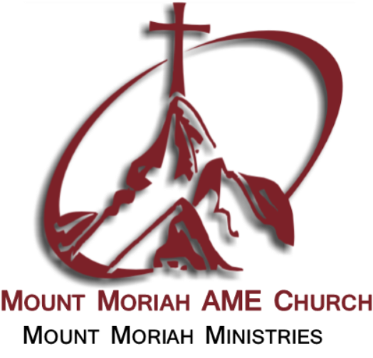 Mount Moriah AME Church