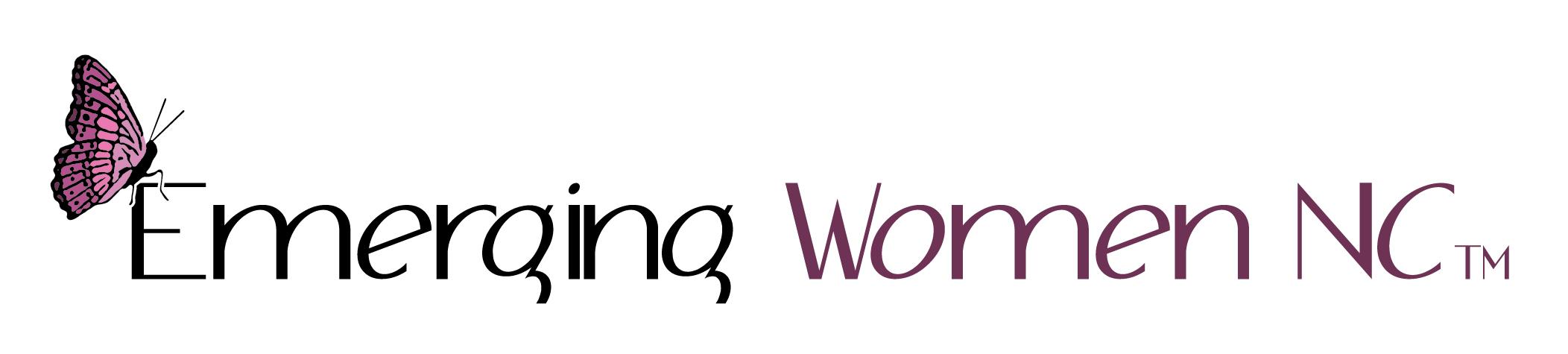 Emerging Women NC