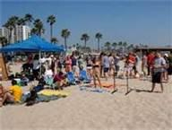 6th Annual Big Ten Beach Party - Hosted by the BTC, WISC, PSU,...