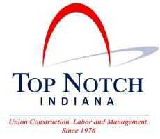 Top Notch Standards of Excellence Awards Luncheon and Progra...