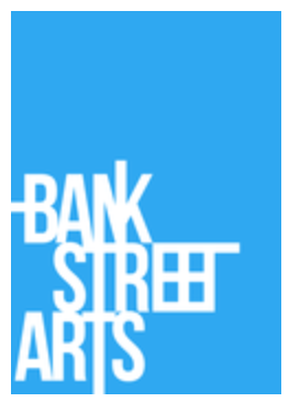 Bank Street Arts
