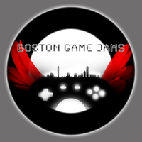 Boston HTML5 Game Jam