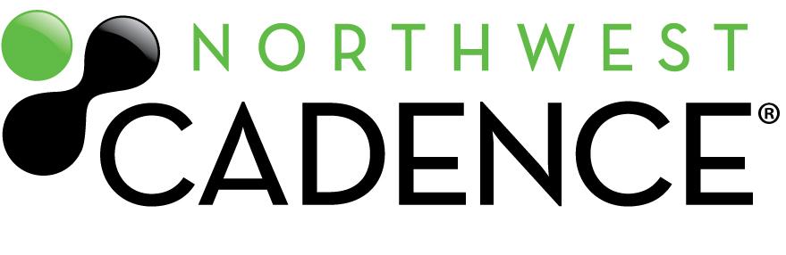 Northwest Cadence