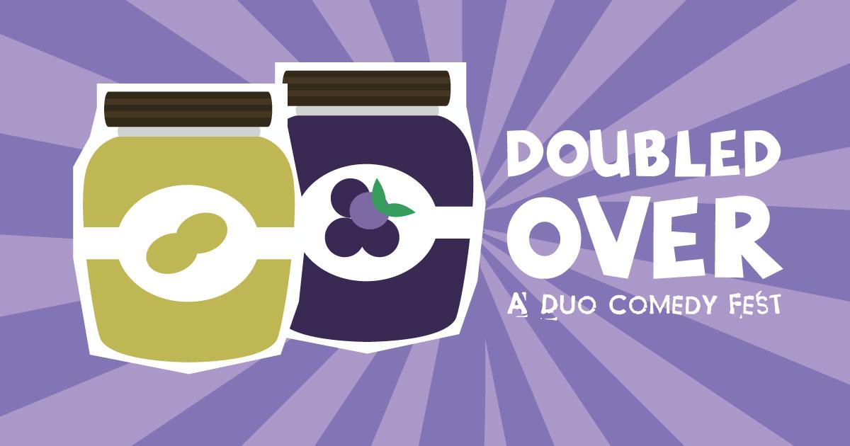 doubledover