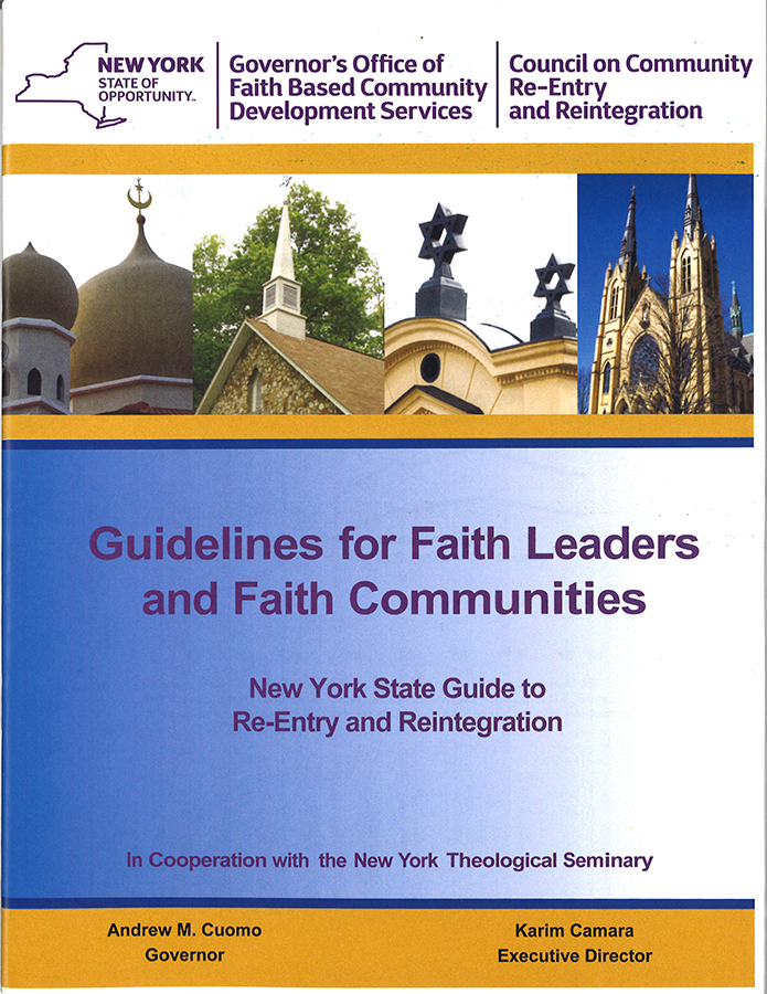 NYTS MPS NYS Guide