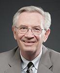 Dr. Dean K. Thompson