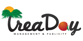Trea Day Logo