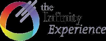Infinity Experience