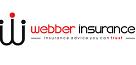 Webber Insurance