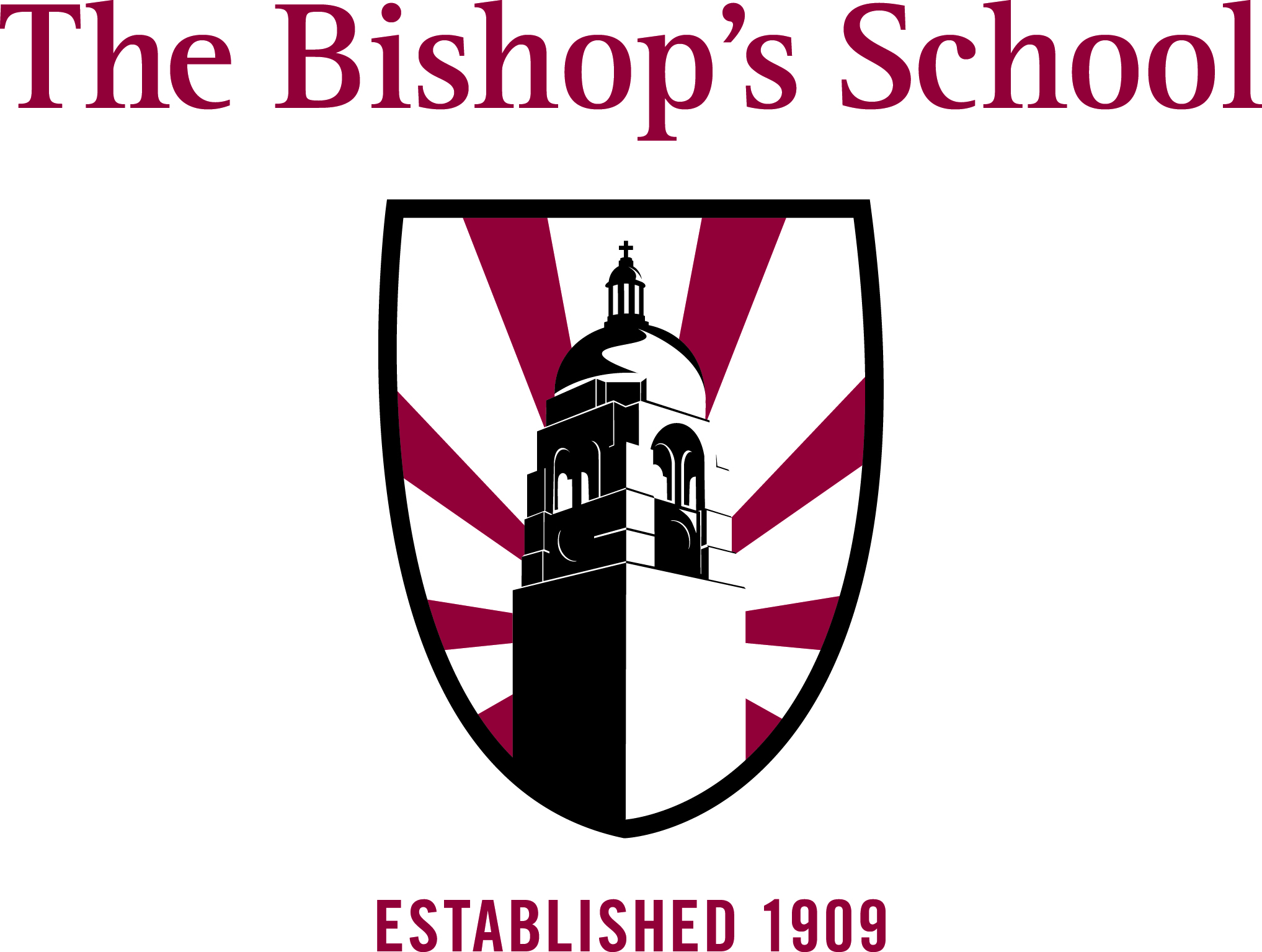 Bishop's School
