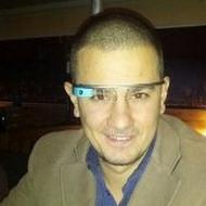 Gianluca Caccamo