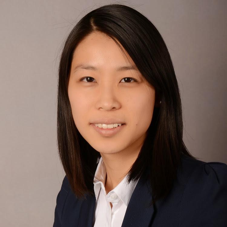 Meifang Chen
