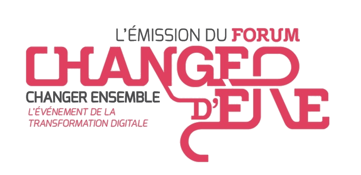 Emission du FCE