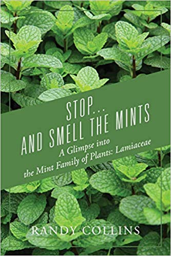 Stop and Smell the Mints