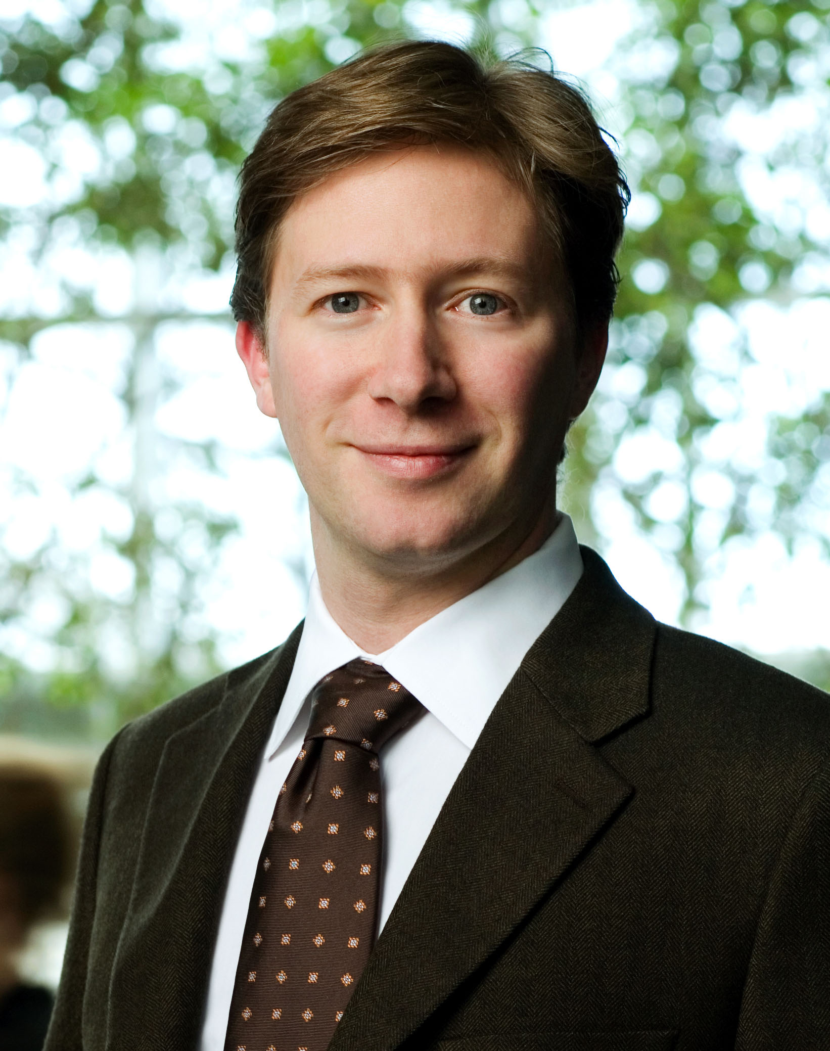 Ari Van Assche - Associate Professor and Chair of International Business Department, HEC Montréal
