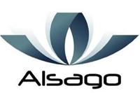 Alsago Innovation Ouverte