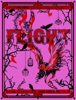 Flight: An Original Circus Opera