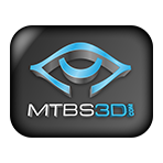 MTBS3D is a media sponsor