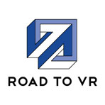Road to VR is a Media Partner