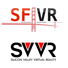 SFVR and SVVR