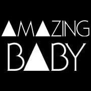 amazingbaby